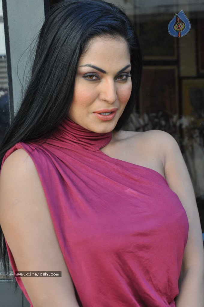 Veena malik related keywords amp suggestions veena malik long tail