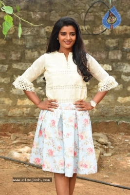 Aishwarya Rajesh Photos - 17 of 21
