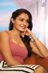 Andrea Jeremiah New Photos - 1 of 64