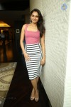 Andrea Jeremiah New Photos - 3 of 64