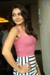 Andrea Jeremiah New Photos - 4 of 64