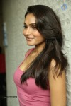 Andrea Jeremiah New Photos - 5 of 64