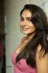 Andrea Jeremiah New Photos - 7 of 64