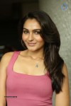 Andrea Jeremiah New Photos - 8 of 64