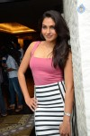 Andrea Jeremiah New Photos - 9 of 64