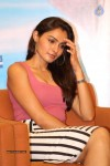 Andrea Jeremiah New Photos - 10 of 64