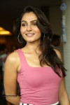 Andrea Jeremiah New Photos - 11 of 64