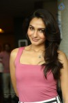 Andrea Jeremiah New Photos - 12 of 64