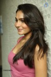 Andrea Jeremiah New Photos - 13 of 64