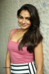 Andrea Jeremiah New Photos - 14 of 64