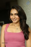 Andrea Jeremiah New Photos - 15 of 64