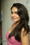 Andrea Jeremiah New Photos - 16 of 64