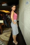 Andrea Jeremiah New Photos - 18 of 64