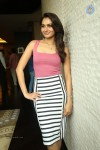 Andrea Jeremiah New Photos - 19 of 64