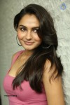 Andrea Jeremiah New Photos - 20 of 64