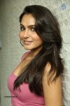 Andrea Jeremiah New Photos - 21 of 64