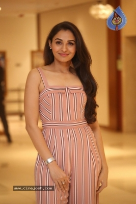 Andrea Jeremiah Photos - 2 of 20