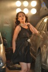 Anjali Rao Stills in 2000 Crores Black Money - 7 of 9