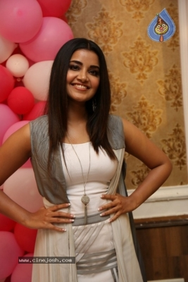 Anupama New Stills - 1 of 19
