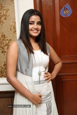 Anupama New Stills - 7 of 19