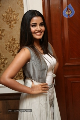 Anupama New Stills - 19 of 19