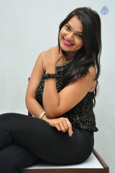 Ashwini New Images - 2 of 42