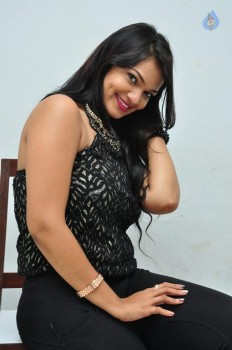 Ashwini New Images - 6 of 42