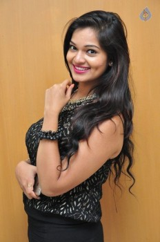 Ashwini New Images - 7 of 42