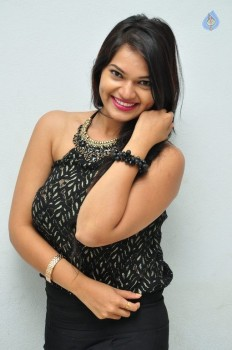 Ashwini New Images - 8 of 42