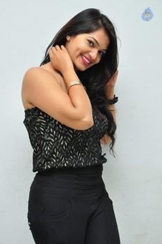 Ashwini New Images - 18 of 42
