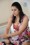 Bhoomika Stills In Yagam Movie - 2 of 57