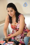 Bhoomika Stills In Yagam Movie - 14 of 57