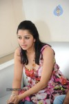 Bhoomika Stills In Yagam Movie - 15 of 57