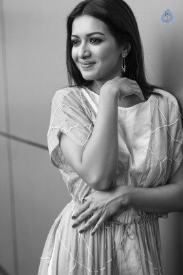 Catherine Tresa Latest Photo Shoot - 3 of 62