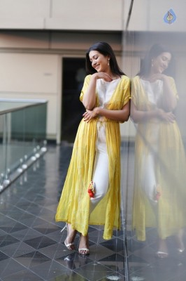 Catherine Tresa Latest Photo Shoot - 6 of 62