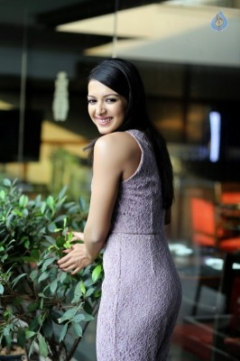 Catherine Tresa Latest Photo Shoot - 7 of 62