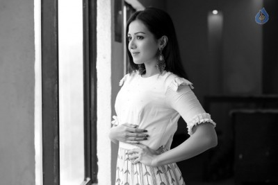 Catherine Tresa Latest Photo Shoot - 8 of 62