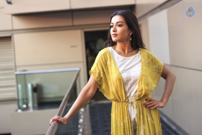 Catherine Tresa Latest Photo Shoot - 11 of 62