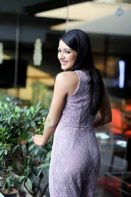 Catherine Tresa Latest Photo Shoot - 13 of 62