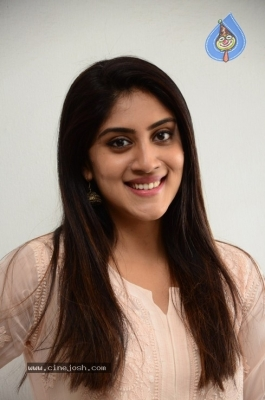 Dhanya Balakrishna Photos - 1 of 21