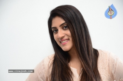 Dhanya Balakrishna Photos - 2 of 21