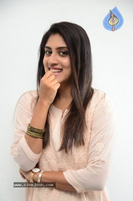 Dhanya Balakrishna Photos - 3 of 21