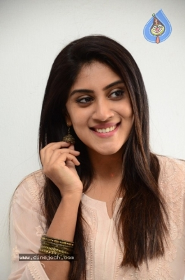 Dhanya Balakrishna Photos - 4 of 21