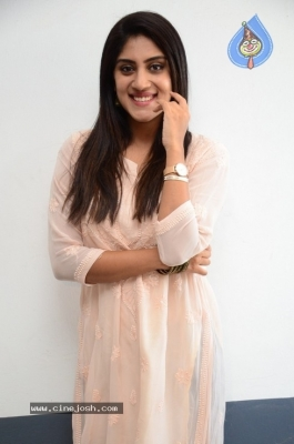 Dhanya Balakrishna Photos - 5 of 21