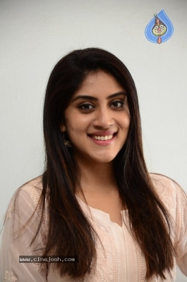 Dhanya Balakrishna Photos - 6 of 21