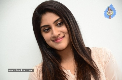 Dhanya Balakrishna Photos - 7 of 21