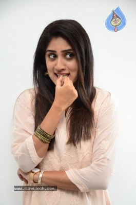 Dhanya Balakrishna Photos - 9 of 21