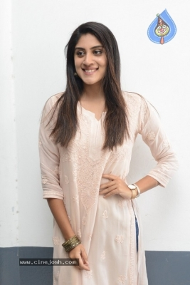 Dhanya Balakrishna Photos - 10 of 21