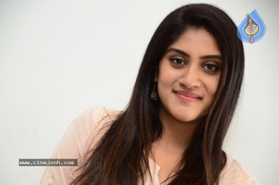 Dhanya Balakrishna Photos - 13 of 21