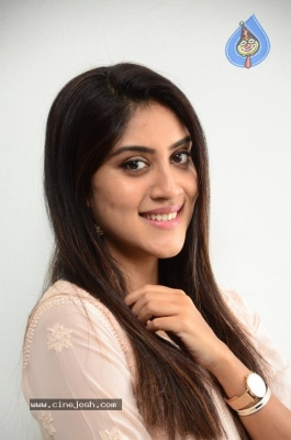 Dhanya Balakrishna Photos - 14 of 21